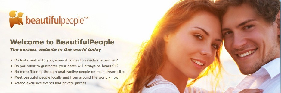 love happens dating site Omaha love is the only local dating and matchmaking company in the area, and is responsible for hundreds of happy relationships contact us today to learn more about omaha love.