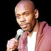 Post image for Joke of the Day: Dave Chapelle Explains How Women Confuse Men By Dressing Sexy