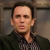 Post image for Joke of the Day: Sebastian Maniscalco Explains What It's Like To Shop At TJ Maxx